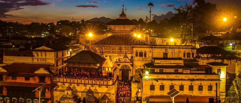 δωρεάν online dating στο Κατμαντού