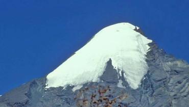 Pisang Peak Climb & Thorong-La -18 Days